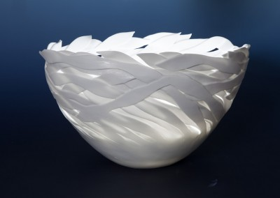 Kelp Bowl_200x330x290 Made 2014